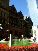 Old Toronto City Hall_6283987103_l