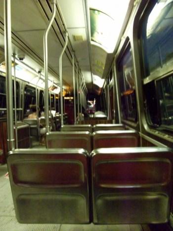 Riding the Streetcar_6284517226_l