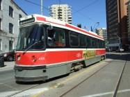 Streetcar_6283984469_l