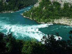 The Whirlpool_6414139615_l