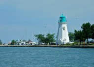 USA on the other side_6414123225_m