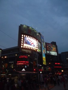 Yonge Street_6284002953_l