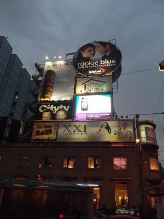 Yonge Street_6284003337_l