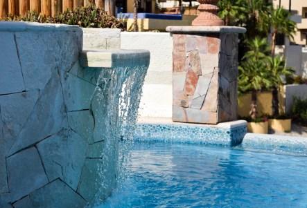 Pool II