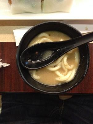 2014_hongkong_2014-08-03 20.53.12