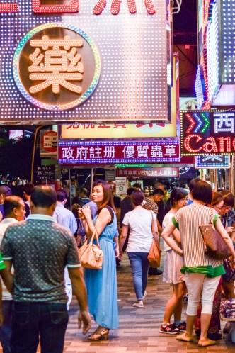 2014_hongkong_DSC_1640