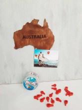 zemelapiai ant sienos, medinis žemėlapis, dekoracija ant sienos, pasaulio zemelapis3