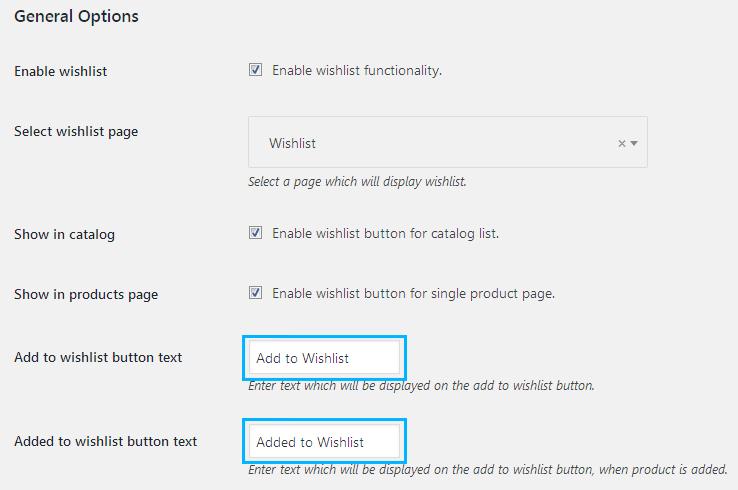 List Jokes Hindi Sites