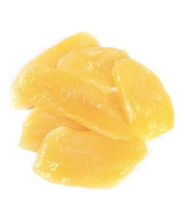 Mangues moelleuses 1