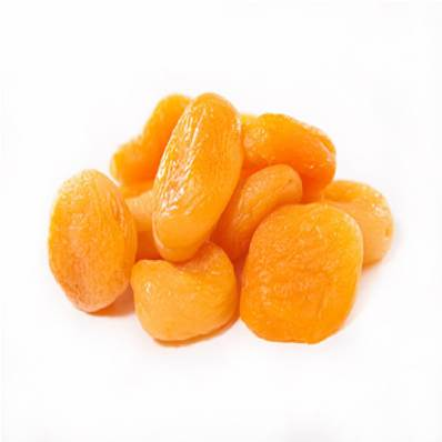 abricot moeulleux 1