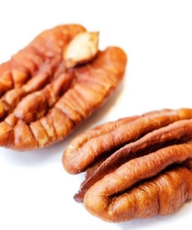 noix de pecan tunisie