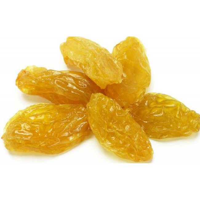 raisin sec jumbo 1