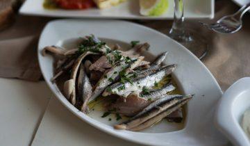 9 Avantages des sardines pour la santé