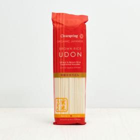vente en ligne de noodles en Tunisie