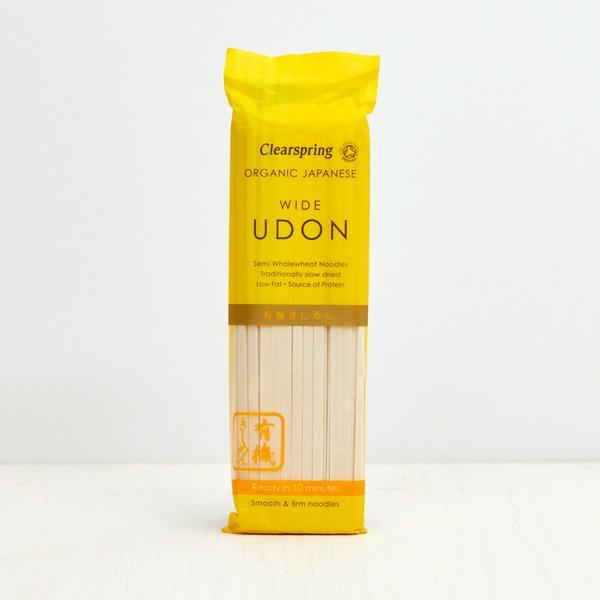 vente en ligne de noodles tunisie