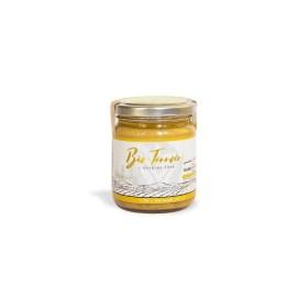 beurre de cacahuete tunisie