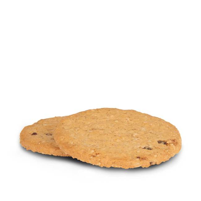 biscuit digestif bio
