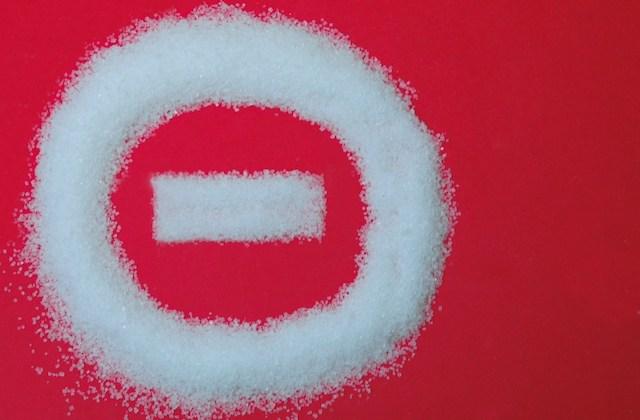 L'aspartame est-il pire que le sucre ? Voici ce qu'il faut savoir