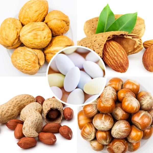 pack aid fruits secs tunisie