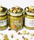 trio pistachio zemny tunisie