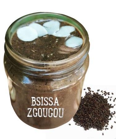 Bsissa Zgougou بسيسة زقوقو