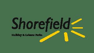 shorefield_new