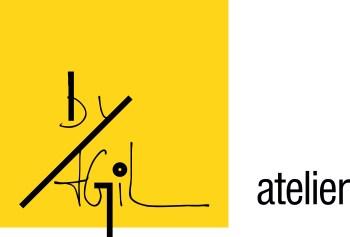 byAGIL Atelier