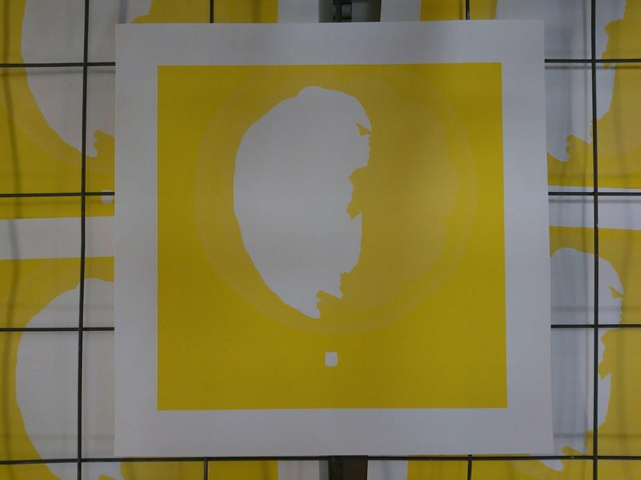 Zé Monteiro Lemon Air Balloon layer 1