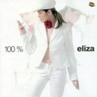 Eliza_Hoxha