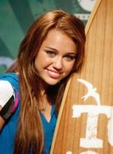 2008 Teen Choice Awards - Press Room