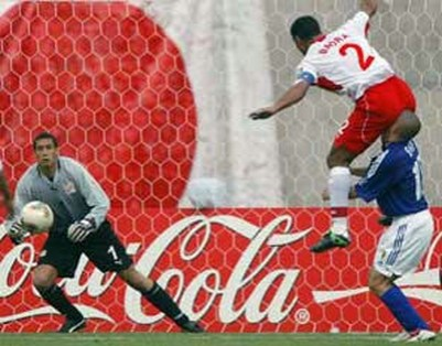 funny-football-picture