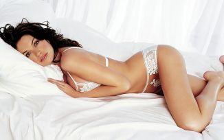 hot_sexy_body