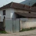 Tre të plagosur pas një zënke në Radushë
