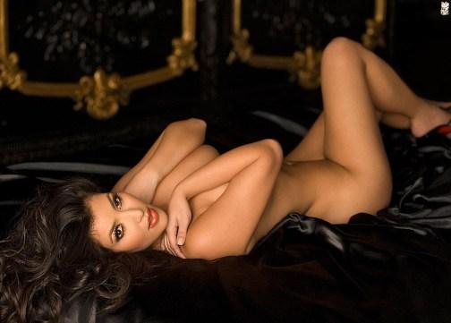 Kim-Kardashian-nude-2