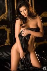 kim-kardashian-nude-photo