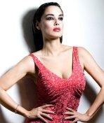 Berenice Marlohe2