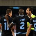 Klose s'e pranon golin me dorë, përshëndetet gjesti i tij (Video)