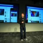 Facebook me fytyrë të re, ja çfarë ndryshon!