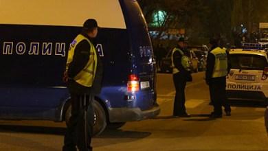 Photo of Arrestime të mëdha sonte në Gostivar