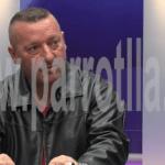 Ja kush e tradhëtoi grupin e Kumanovës! (VIDEO)