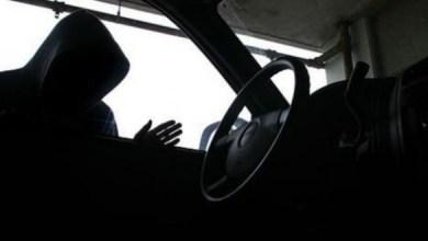 Photo of Hajnat në Serbi plaçkisin mërgimtarët shqiptarë