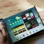 Kjo është teknologjia e fundit e patentuar nga Samsung [FOTO / VIDEO]