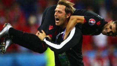 Photo of Sa para do t'i fitojë Shqipëria për fitoren?