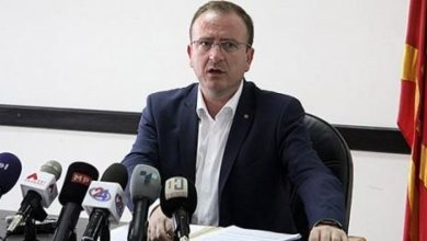 Photo of Taravari: Opozita shqiptare fitoi partitë shqiptare në pushtet