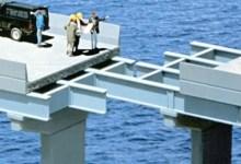 Photo of Inxhinierë apo humoristë, shihni 57 gabimet e bëra në ndërtim (Video)