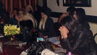 Photo of Privohen nga liria 26 valltare në një objekt në rrugën Tetovë – Shkup