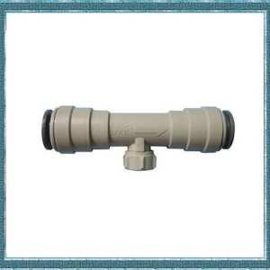 SPEEDFIT valve anti retour - J39/15 – pièce détachée anglaise – Zen Mobil homes