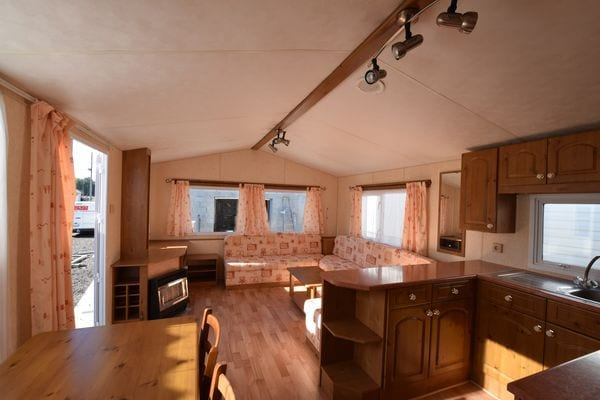 sejour-willerby-cottage-gold-mobilhome-occasion