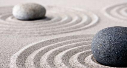 Wie ZEN wirkt: Kraft, Klarheit und Konzentration