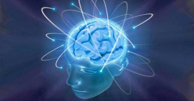 Forschung: Meditation und Gehirn